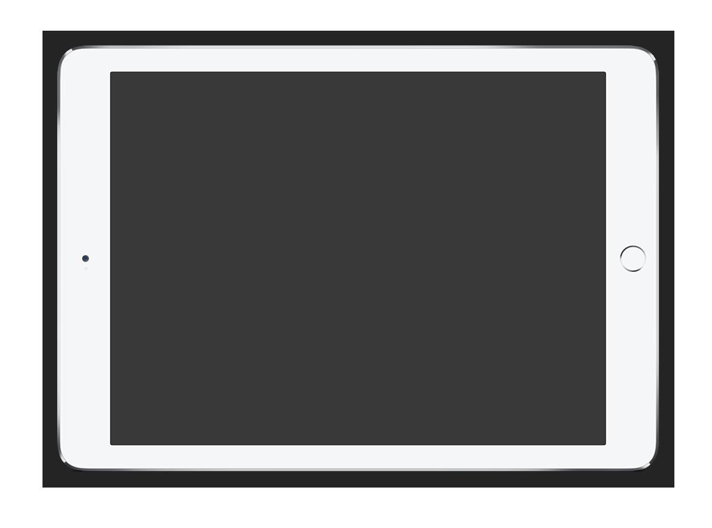home-tab