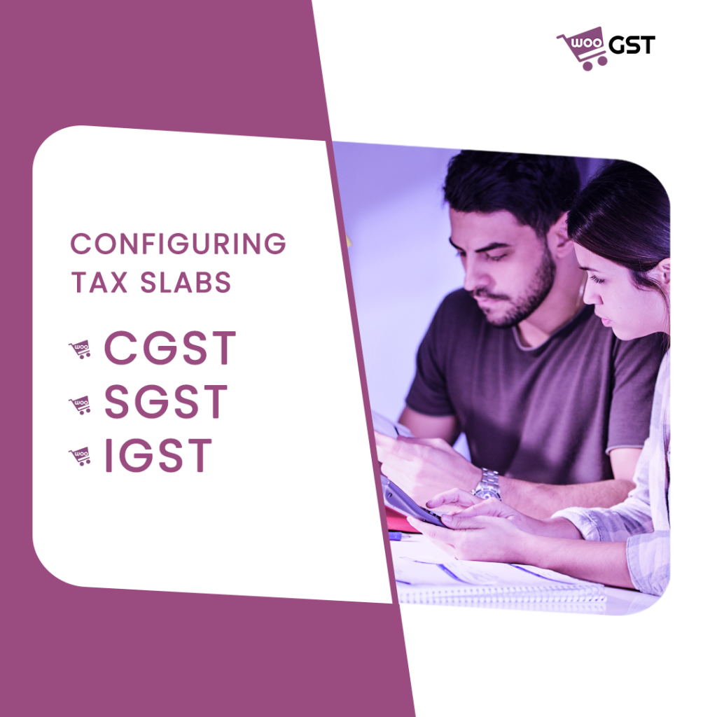 GST multivendor plugin   woocommerce GST multivendor plugin